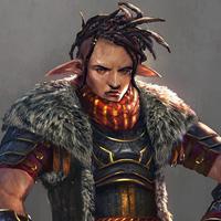 Foto del perfil de ElPoniVolador